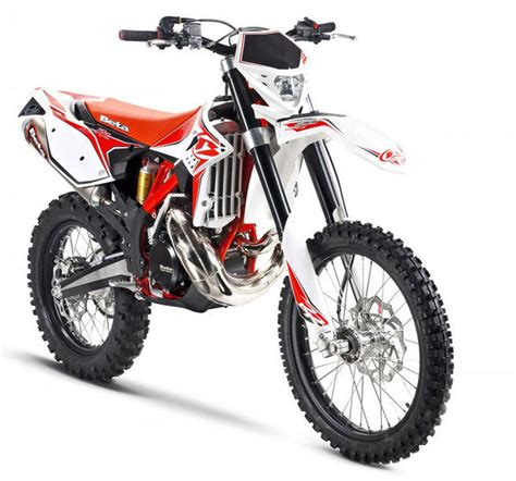 Top 2 798 Reviews And 2013 Beta 300rr 2 Stroke Review Top Speed