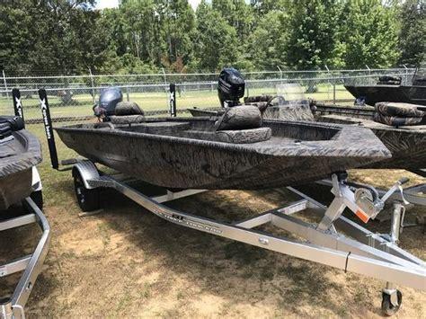 xpress boats stapleton al 2018 xpress hd16dbx stapleton al for sale 36578 iboats