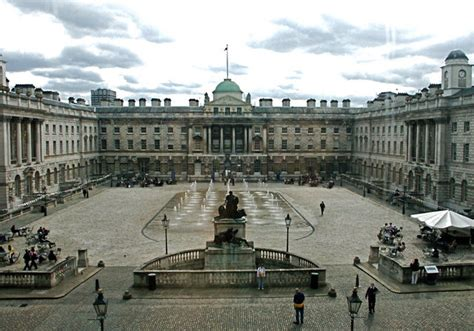 somerset house london somerset house