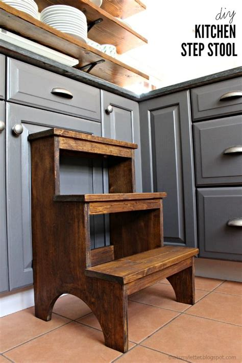 25 best ideas about step stools on pinterest kitchen best 25 3 step stool ideas on pinterest step stools