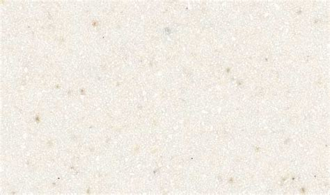 corian linen corian 174 colors range mastercraft solid surfaces