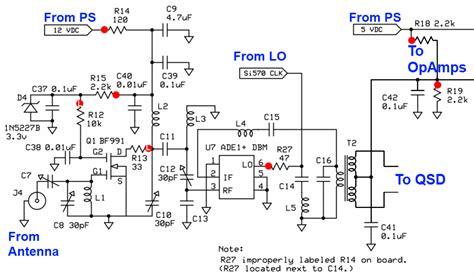 design of inductor in boost converter design of two inductor boost converter 28 images understanding inductor designs for