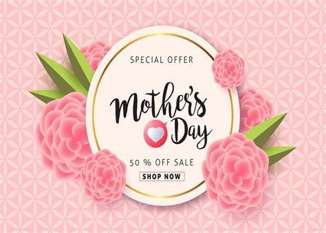 craft with wallpaper sles mother s day craft toddlers happy mother s day 2018 images