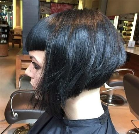 30 beautiful and classy graduated bob haircuts 30 beautiful and classy graduated bob haircuts short