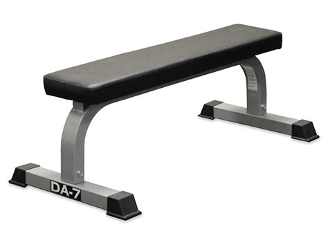 valor weight bench flat bench valor fitness da 7
