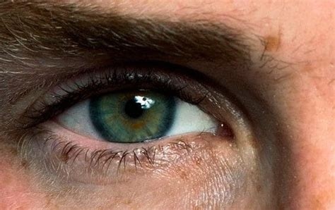 blue green eye color blue green learn about this color counseling