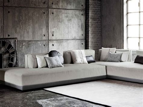 divani ditre prezzi divano in tessuto ditre italia a prezzo scontato