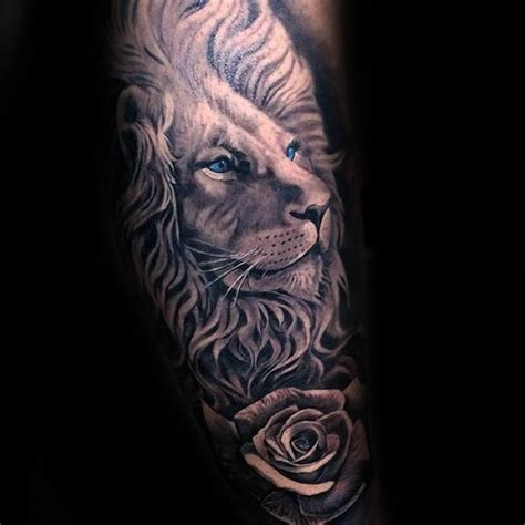 the 25 best lioness ideas collection of 25 and flowers sketch