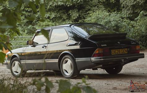 auto body repair training 1986 saab 900 on board diagnostic system 1986 saab 900 turbo related keywords 1986 saab 900 turbo long tail keywords keywordsking
