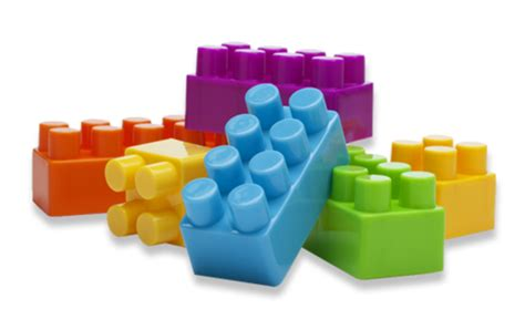 imagenes png lego give away your legos and other commandments for scaling
