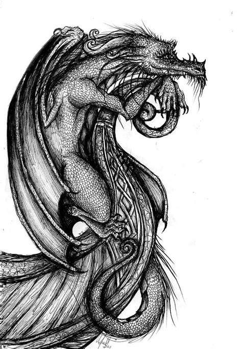 norse dragon tattoo designs 451 best images about vikings on
