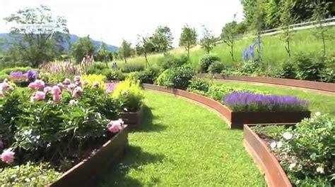 il giardino d europa giardino d europa de gasperi pieve tesino tn
