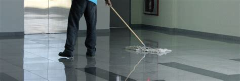 FLOOR STRIPPING AND WAXING ? Jaiko Cleaning Services