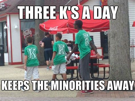 Kkk Meme - related keywords suggestions for klan meme