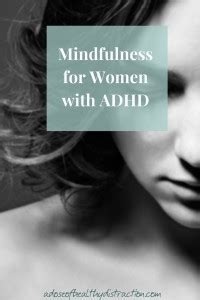 adhd and adults how to live with improve and manage your adhd or add as an books improve your adhd symptoms by using mindfulness