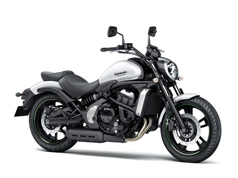 Kawasaki Motorrad Bersicht by Kawasaki Vulcan S Alle Technischen Daten Zum Modell