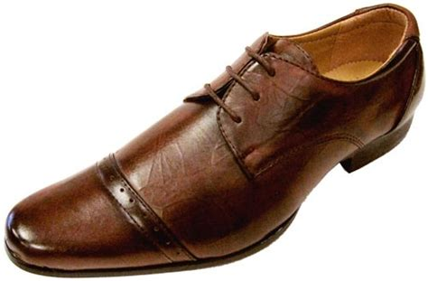 1000 images about s vegan shoes on vegan