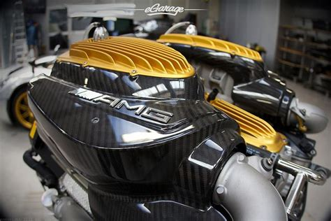 pagani huayra amg engine amg v12 engine in the pagani huayra pagani pinterest