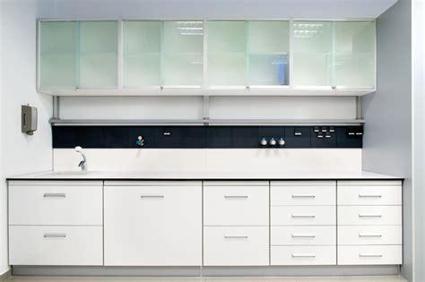 muebles laboratorio burdinola muebles de laboratorio proyectos y soluciones