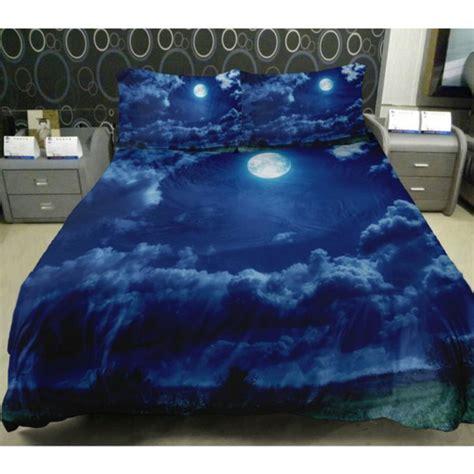 coolest sheets home accessory sheet sheets bedroom home decor sleep