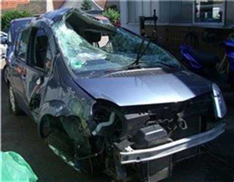 Autoversicherungen Online Vergleichen by Kfz Versicherung Vergleichen