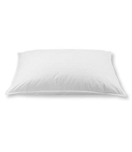Ll Bean Pillows by Damask Pillow Pillows Free Shipping At L L Bean Made In The Usa Shops