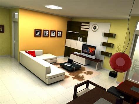 Karpet Lantai Rumah Minimalis karpet lantai ruang keluarga model rumah modern