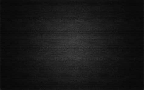 dark texture minimalistic dark textures wallpaper 2560x1600 7718
