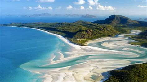 pretty places to visit top 10 most beautiful places to visit before you die