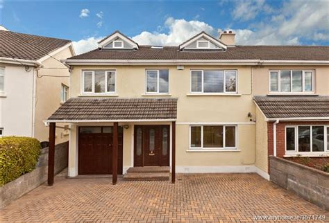 Garage Blackrock by 4 Carysfort Avenue Blackrock Co Dublin 745 000