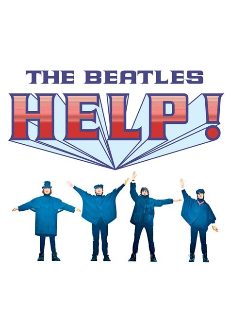 The Beatles Cd help the beatles images desktop background help hd wallpaper and background photos