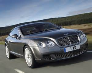 Bentley Continential Gt Wallpaper Backgrounds Bentley Continental Gt Wallpapers