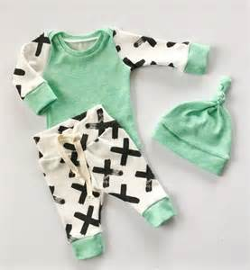 Take Home Clothes For Newborns 25 Best Ideas About Baby Boys Clothes On Pinterest Baby