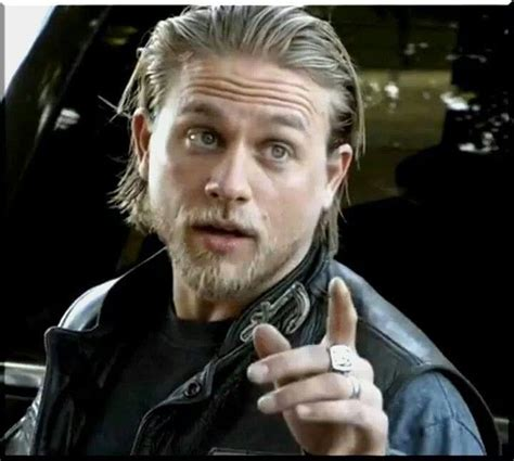 how to get thecharlie hunnam haircut 17 best images about jax teller soa on pinterest sexy