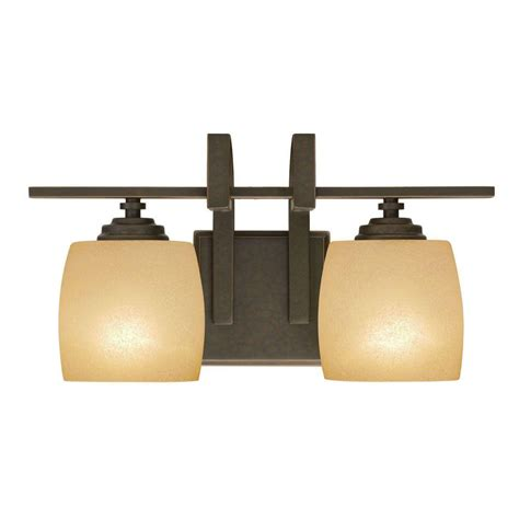 copper bathroom lighting copper bathroom lighting lighting ceiling fans the