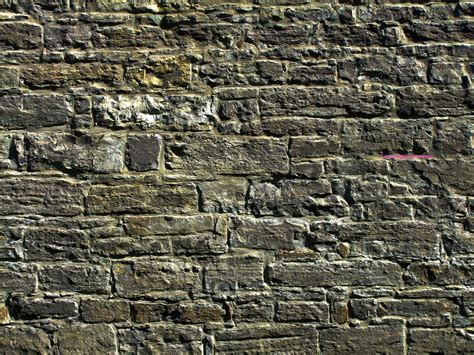 wallpapers for walls free stone wall images