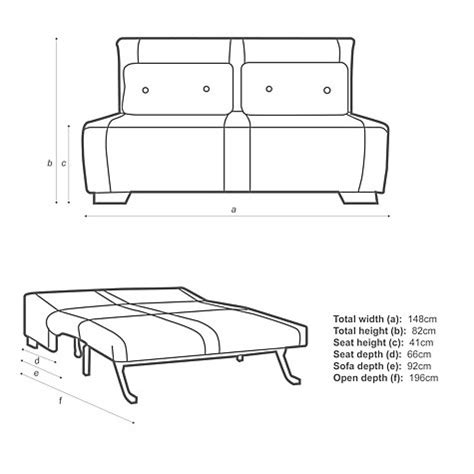 strauss sofa bed strauss sofa bed brokeasshome