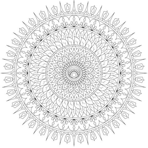 mandala coloring pages wikipedia free coloring pages for you to print m 229 larbilder