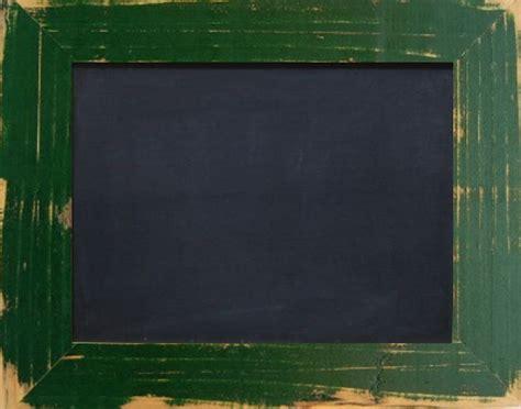 tafel mit holzrahmen schwarze tafel gt jevelry gt gt inspiration f 252 r die