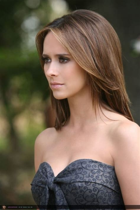 jennifer love hewitt hair ghost whisperer jennifer love hewitt melinda gordon fashion and ghost