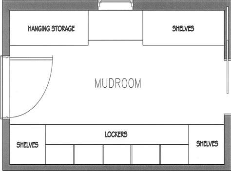 house plans  mudroom decor ideas