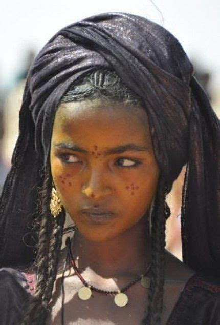 prescribe weavon for hot hairstyles in niger pinterest the world s catalog of ideas