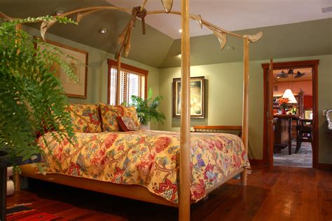 sage green paint colors bedroom farmhouse  antique