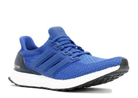 adidas boost blue mens adidas ultra boost shoes