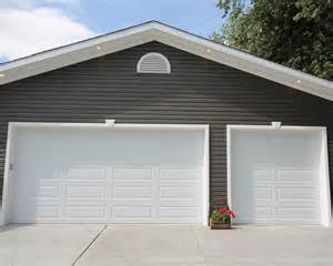 residential garage door gallery door woodworks