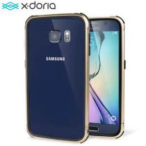 Bumper Fushion Rearth Slim Cover Samsung Galaxy S6 Edge Plus samsung galaxy s6 cases and covers