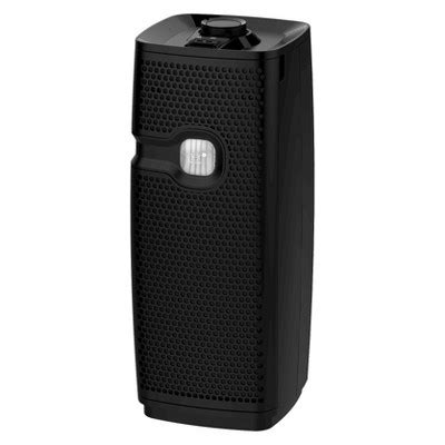holmes mini tower air purifier hapb  target