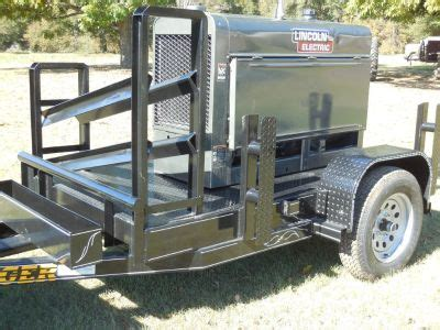 lincoln classifieds 300d lincoln welder classifieds claz org