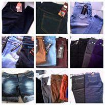 Celana Pendek Hermes celana guess channel hermes logo dll retail grosir ibuhamil