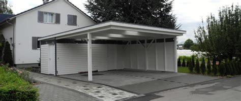 autounterstand glas carport garage gartenhaus 220 berdachung autounterstand